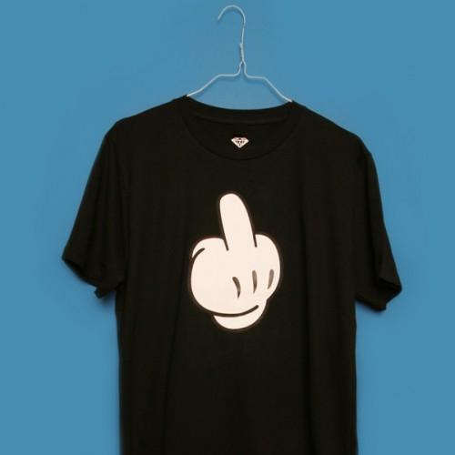 shop-thumb-6