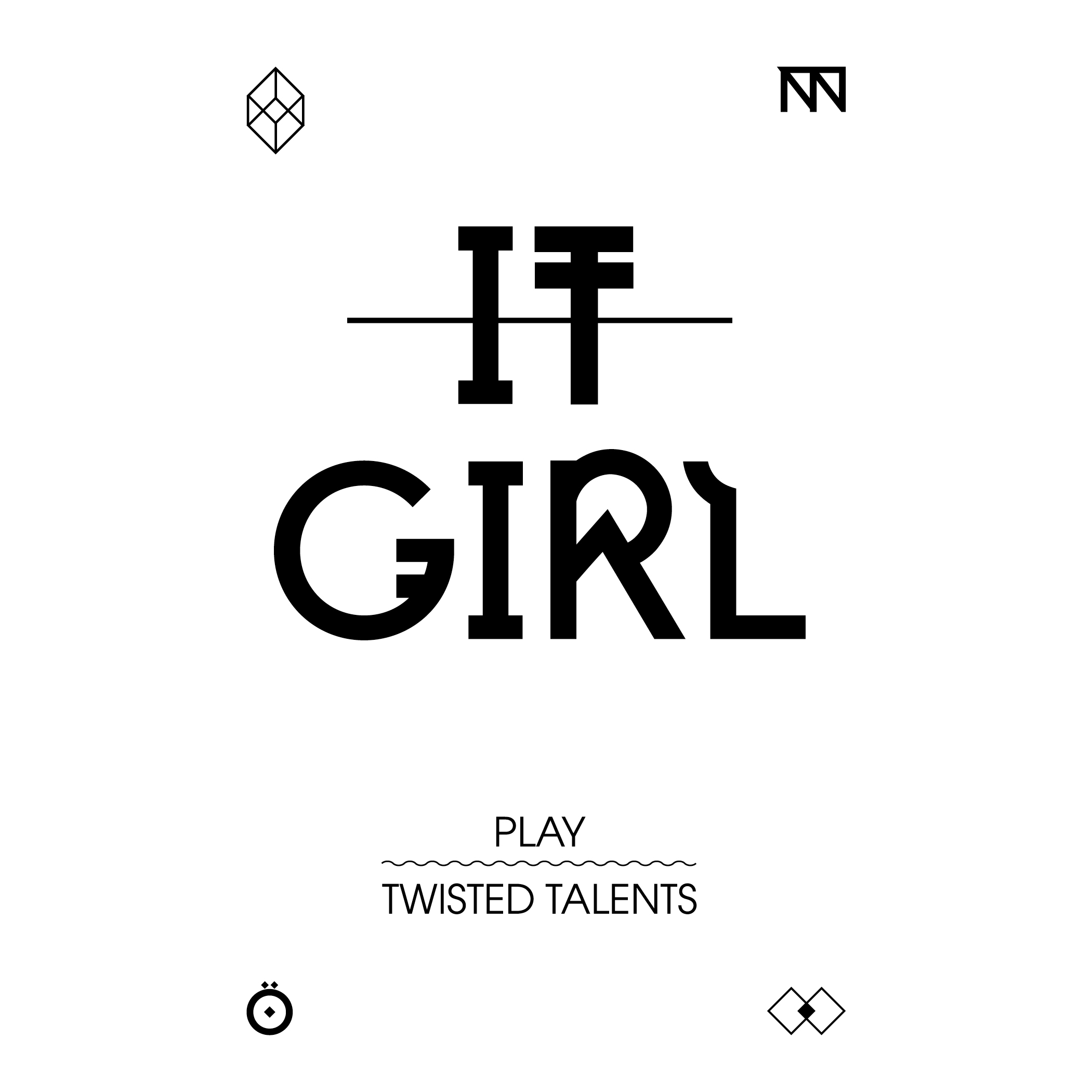 TwistedTalents_TankTop_Product_Girls_ItGirl_white_1