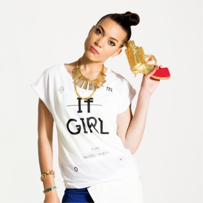 TwistedTalents_Tee_Product_Girls_ItGirl_white_1
