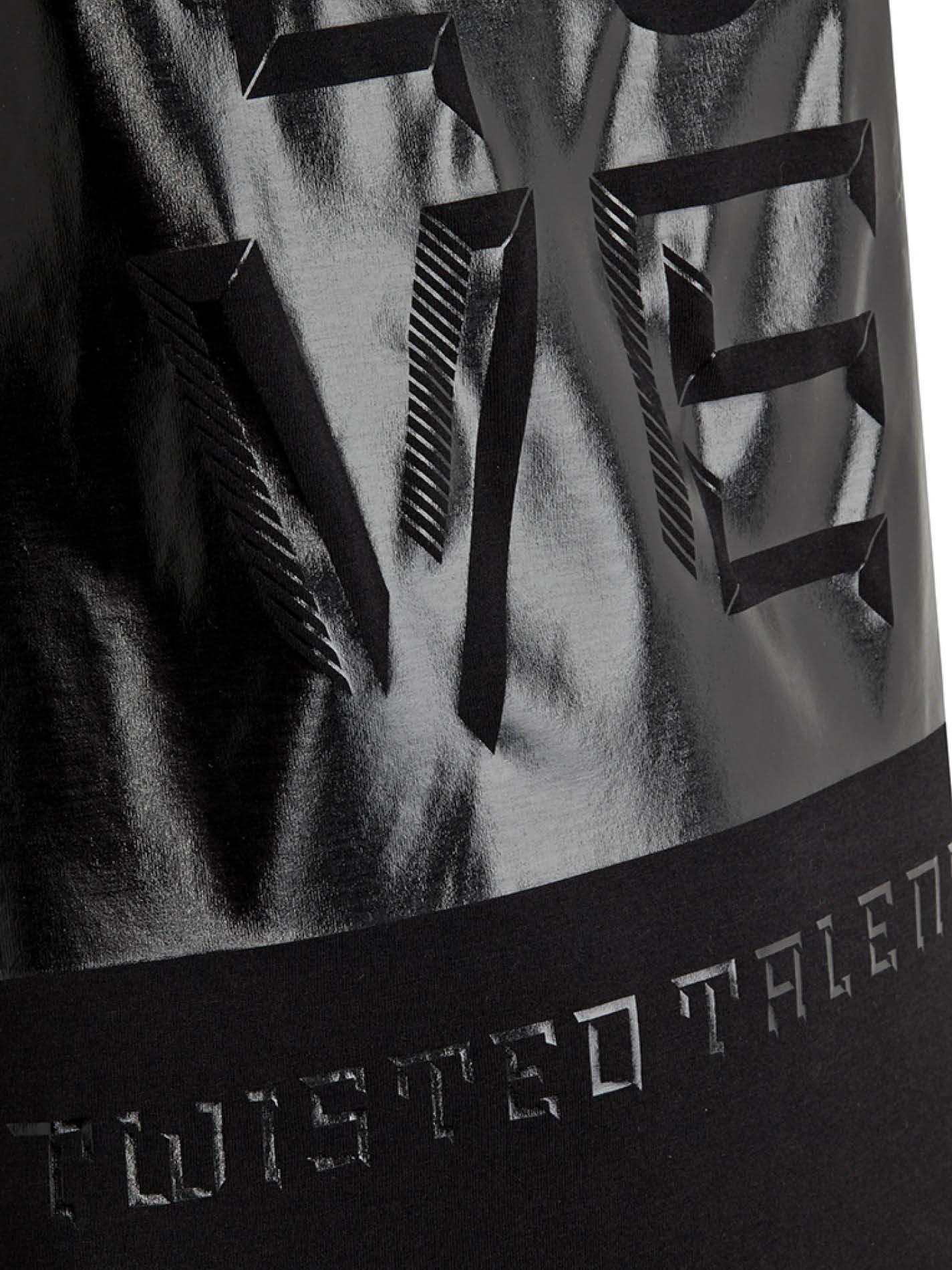TWISTED TALENTS Graphic Design T-Shirts einfach online kaufen. Love