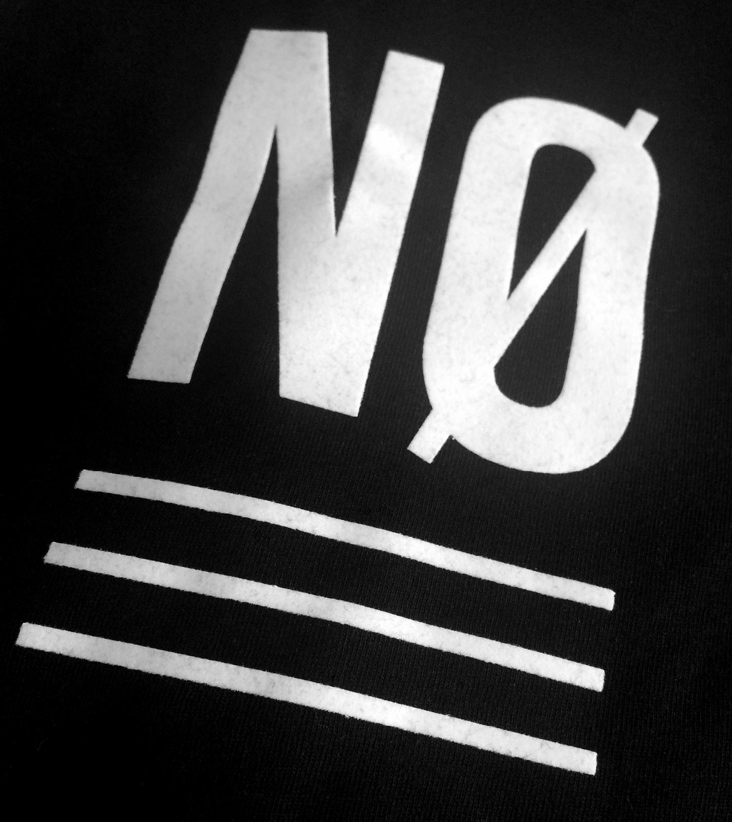 TWISTED TALENTS Graphic Design T-Shirts einfach online kaufen. NO