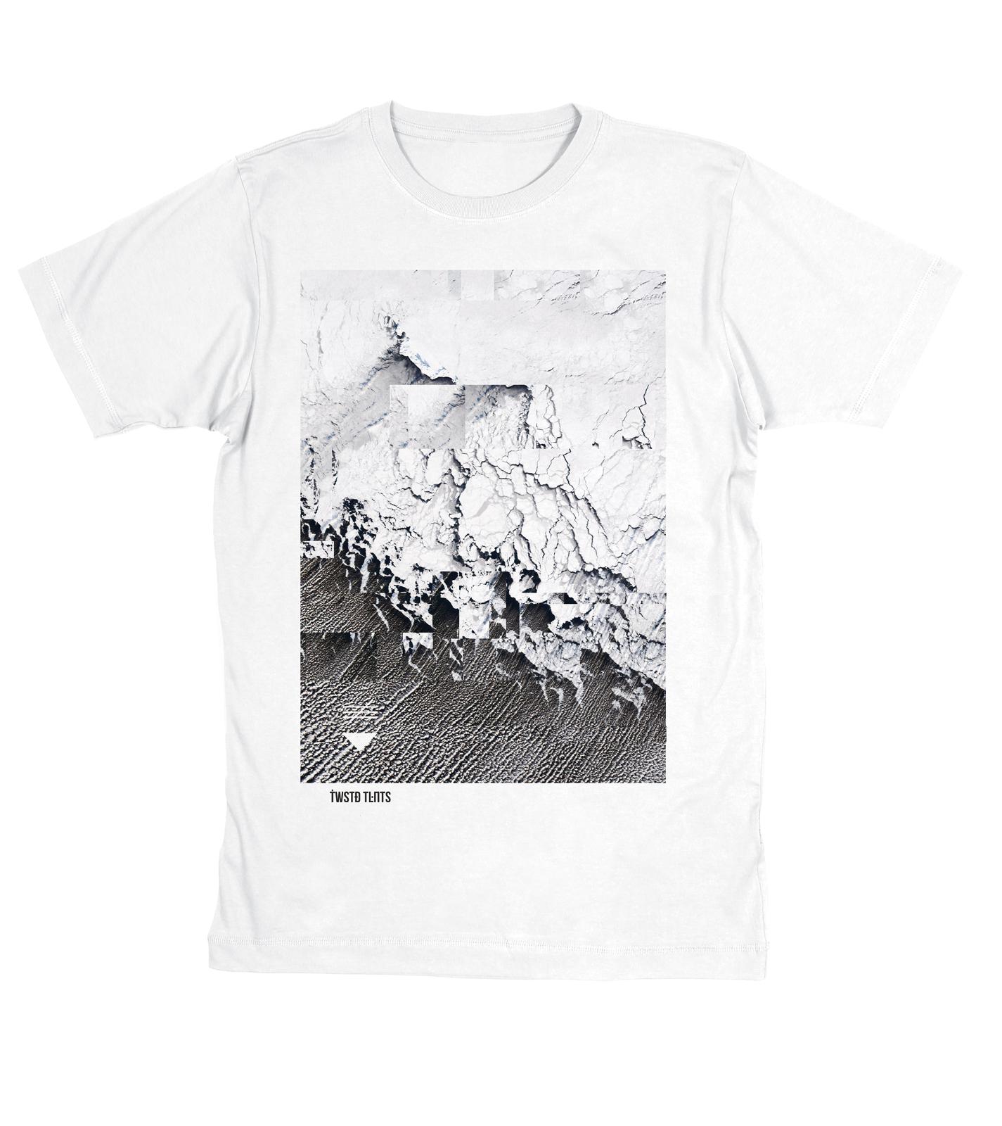 TWISTED TALENTS Graphic Design T-Shirts einfach online kaufen. CRÄCK